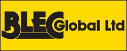 Blec Global