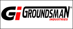 Groundsman Industries