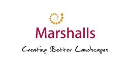 Marshalls headline sponsor