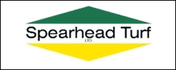 Spurhead Turf